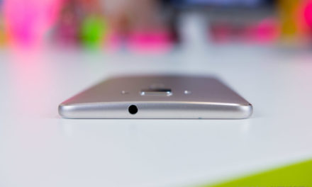Headphone jack not working? Here are 5 possible fixes