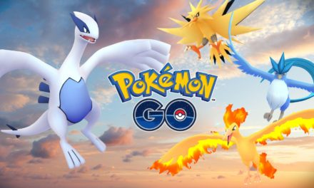 'Pokemon GO' Legendary Raid Times for Articuno, Zapdos and Moltres Have Been Announced, but Good Luck Catching Any of Them