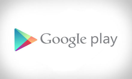 Download Google Play Store (how to)