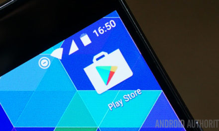Google can tell which apps are asking for too much of your private information