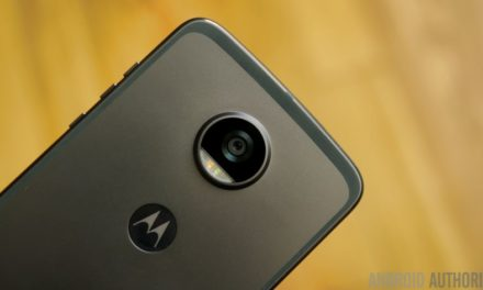 Motorola to show off new products at its NYC event July 25