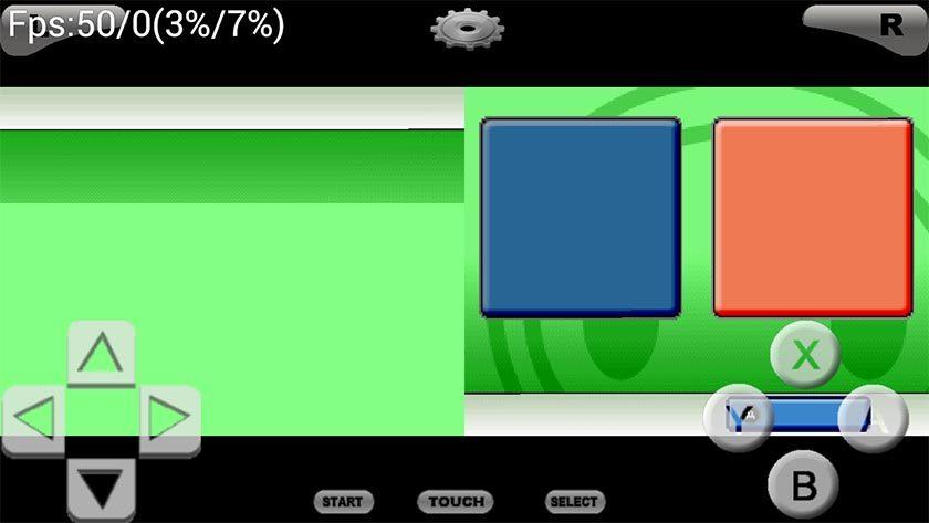 Nintendo ds emulator for pc tech ticker.