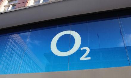 O2 admits to throttling mobile data for EU roaming