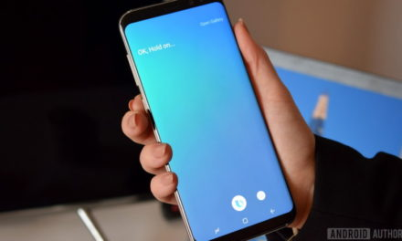 Samsung Bixby: Reports point to big data setbacks, smart speaker ambitions