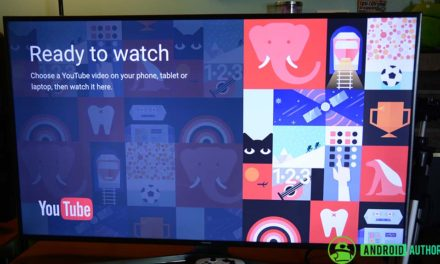 10 best TV apps and Live TV apps for Android