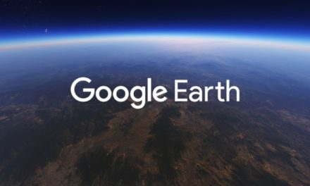 In the future, Alphabet is going to let anyone post stories and photos on Google Earth