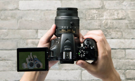 5 best Nikon apps for Android