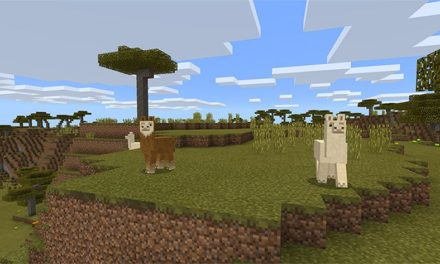 10 best Minecraft apps for Android