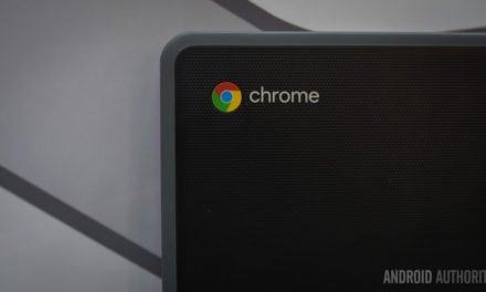 More Chromebooks get Google Play, Night Light hits Chrome OS dev channel