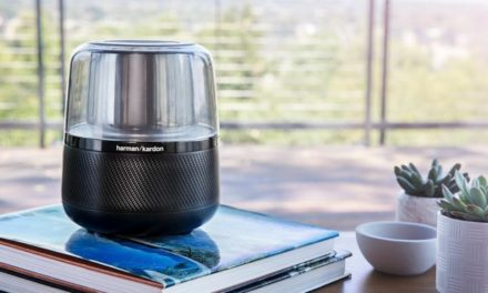 Harman unveils Alexa- and Google Assistant-powered speakers