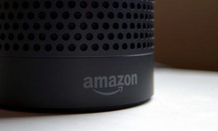 Amazon Echo speakers now support multi-room music playback