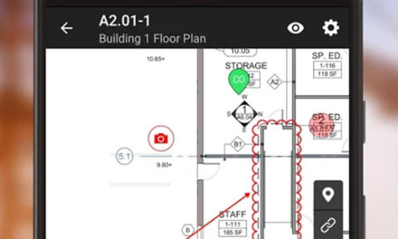 10 best construction apps for Android