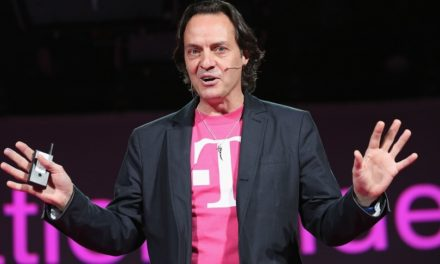 Weekly Plan Spotlight: T-Mobile Buy one S8, Get one Free