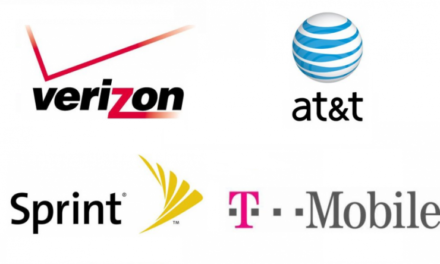 Which of the 'Big Four' wireless carriers is right for you?