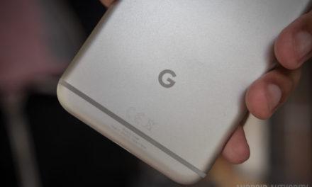 APK teardown reveals more details on Google's Assistant-powered headphones