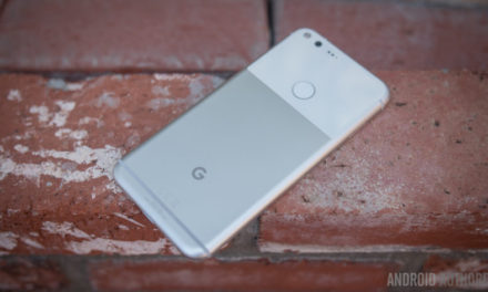 Google Pixel 2: Everything we know so far (Updated: August 28)