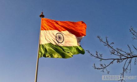 The online vs offline debate is over, as smartphone brands in India are crossing over