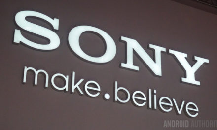 If you're an Xperia owner in US, you could get up to $300 from Sony