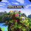 Best iPhone Game Updates: 'Minecraft', 'Solomon's Keep', 'Goat Simulator', 'Asphalt Xtreme', and More