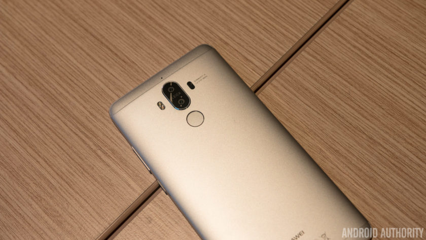 Huawei Mate 10 and Mate 10 Pro: All the rumors in one place (Updated