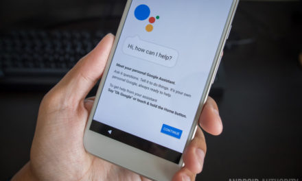 Google Assistant smart speakers – here's all your current and upcoming options