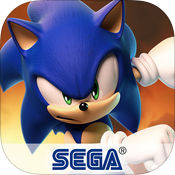 Sega Soft-Launches 'Sonic Forces: Speed Battle' in the Philippines App Store