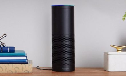 Pre-order an Amazon Echo in India and get 30% off, plus 12 months of Amazon Prime free