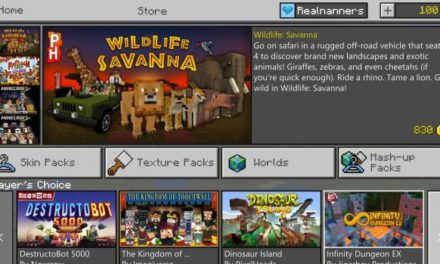 The Evolution of a Modern Classic: 5 Reasons to Reinstall 'Minecraft'