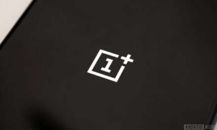 Following heavy criticism, OnePlus makes changes to its data collection policy
