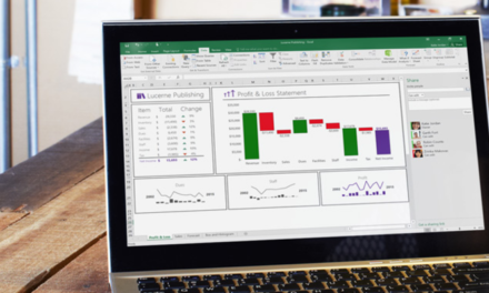 Conquer Excel for under $40