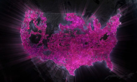 Unpacking the Uncarrier: Why T-Mobile is the way it is